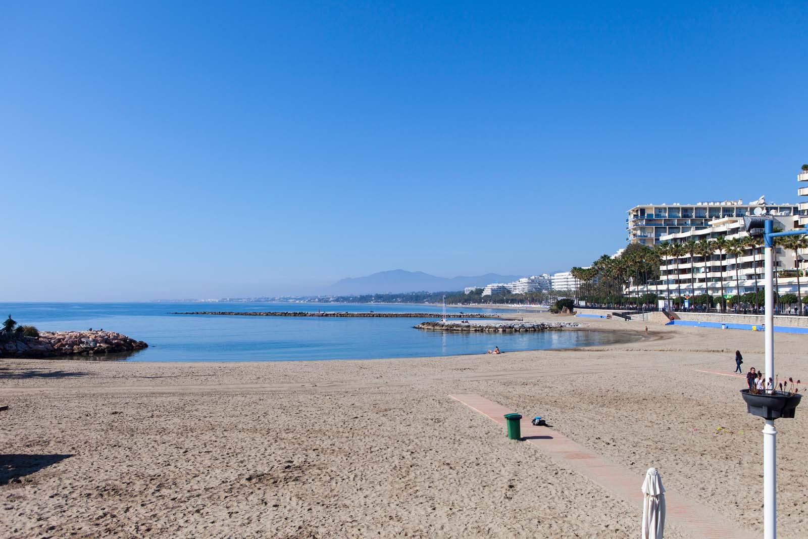 Skandiam klarna select boardwalk marbella city - Boardwalk marbella ...